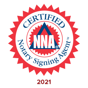 NNA certified